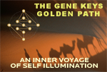 Gene Keys Golden Path